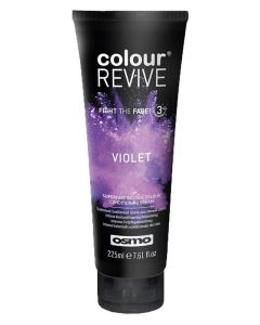 Colour Revive Violet 225ml