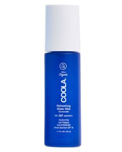 COOLA Refreshing Water Mist 50ml