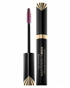 Max Factor Masterpiece Max Mascara Deep Blue  7 ml