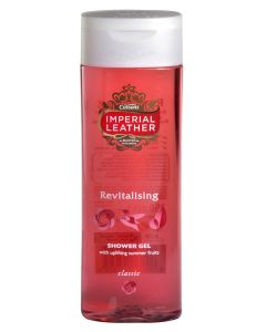 Imperial Leather Revitalising Shower Gel 250ml