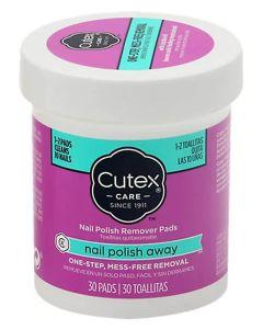 Cutex-Nail-Polish-Away