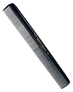 Hercules Sägemann - Cutting Comb 1637-480