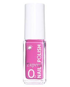 Depend O2 Nailpolish - 509 5 ml