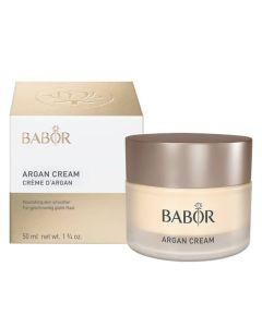 Babor Skinovage Argan Cream(N) 50 ml