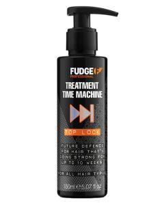 FUDGE Treatment Time Machine Top Lock 150 ml