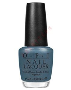 OPI I Have A Herring Problem 15ml