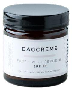DM Skincare Dagcreme SPF 10 45ml