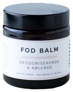 DM Skincare Fod Balm 100ml