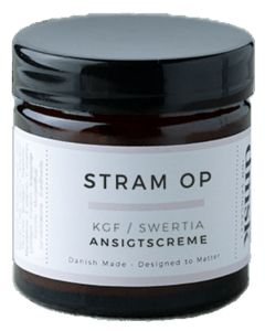 DM Skincare Stram Op 45ml