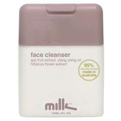 Milk & Co Face Cleanser 150 ml