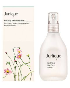 Jurlique Soothing Day Care Lotion 100 ml