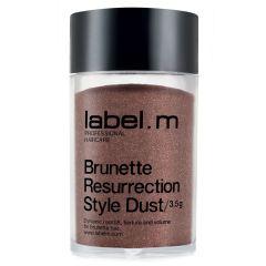 Label.m Brunette Resurrection Style Dust 3,5g