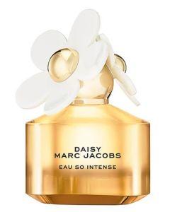 Marc-Jacobs-Daisy-EDP-50-ml