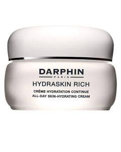 Darphin Hydraskin Rich  All-day Skin-hydrating Cream Gel 50 ml