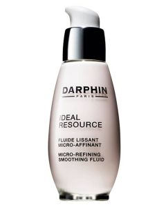 Darphin Ideal Ressource Micor-Refining  Smoothing Fluid 50ml