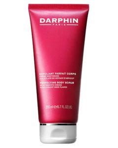 Darphin Perfecting Body Scrub 200ml