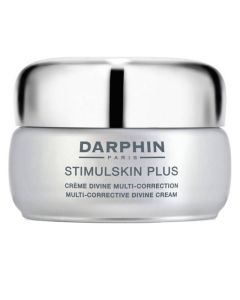 Darphin Stimulskin Plus Multi-corrctive Divine Cream Dry to Very Dry 50ml