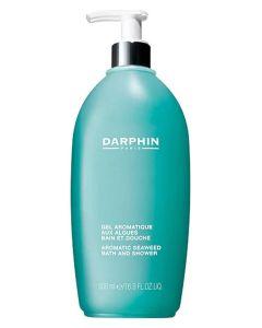 Darphin Aromatic Seaweed Bath And Shower