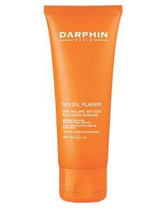 Darphin Soleil Plaisir Anti-Aging Suncare SPF 30