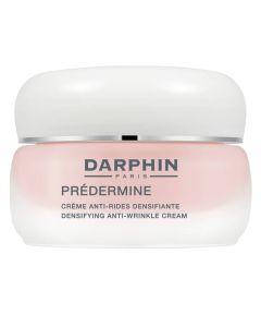 Darphin Predermine Densifying Anti-wrinkle Cream - Dry Skin