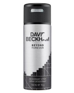 david-beckham-beyond-forever-deodorant-spray
