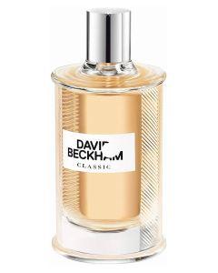 David-Beckham-Classic-60ml.jpg