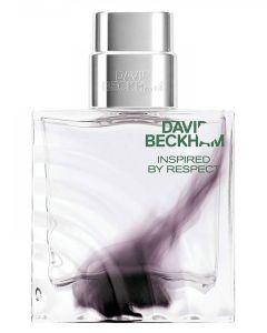 David-Beckham-Inspired-By-Respect-60ml.jpg