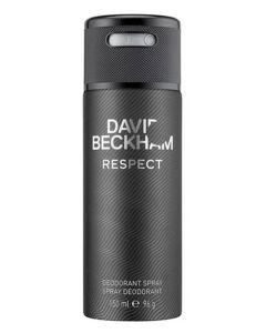 david-beckham-respect-deodorant-spray