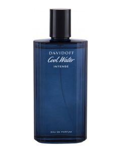 Davidoff-Cool-Water-Intense-Eau-De-Parfum-Natural-Spray-Vaporisateur