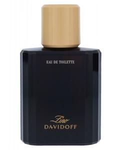 Davidoff Zino 125ml EDT