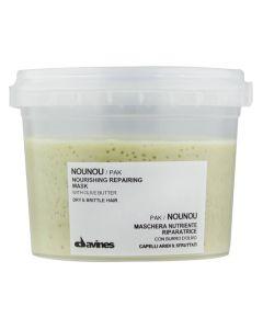 Davines NOUNOU Nourishing Repairing Mask 75 ml