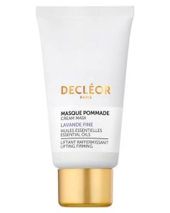 Decleor Cream Mask Lavender Fine 50ml