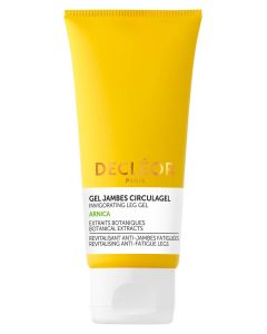 Decleor Arnica Invigorating Leg Gel