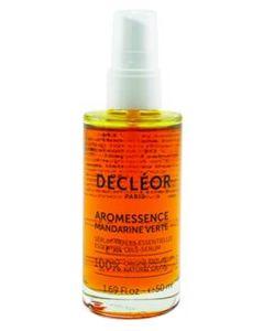 Decleor Aromessence Green Mandarin Essential Oils-Serum