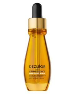 Decleor Aromessence Green Mandarin Oils-Serum