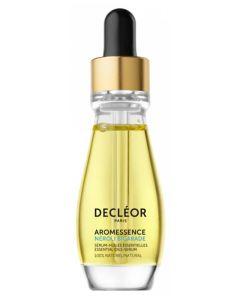 Decleor Aromessence Neroli Bigarade Oils-Serum