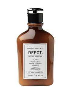 Depot-No.-107-White-Clay-Sebum-Control-Shampoo
