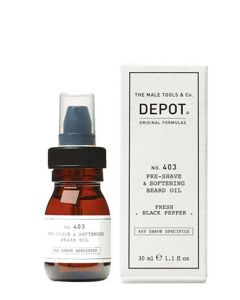 Depot-no-403-pre-shave-and-softening-beard-oil-30ml-FBP