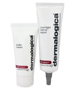 Dermalogica Overnight Retinol Repair + Buffer Cream