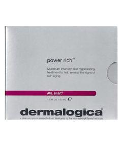 Dermalogica Power Rich 50ml