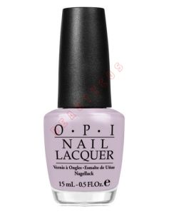 OPI Care To Danse 15ml