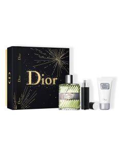 dior-eau-sauvage-gift-set-homme