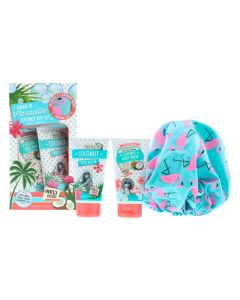 dirty-works-bubble-in-paradise-giftset