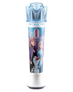 Disney Frozen 2 Sing-Along Microphone