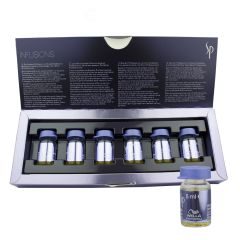 Wella SP Hydrate Infusions 5 ml