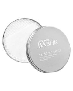 Doctor Babor Cleanformance Deep Cleansing Pads