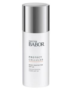 Doctor Babor Protect Cellular Body Protection SPF 30  50ml