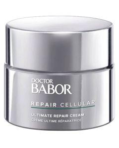 Doctor Babor Repair Cellular Ultimate Repair Cream 50ml