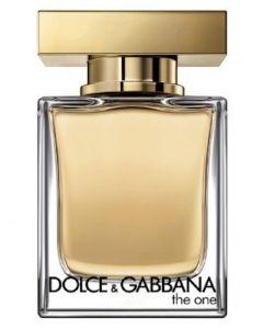 dolce&gabbana-the-one
