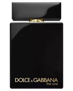 Dolce-&-Gabbana-The-One-For-Men-EDP-Intense-100ml